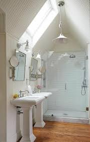 attic bathroom ideas attic bathroom ideas
