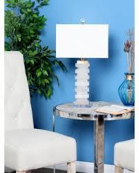 Uma Table L Winter Shopping Deals On Uma Enterprises Decmode Modern Carved