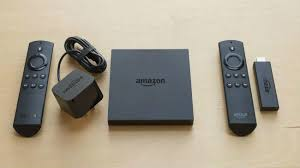 black friday amazon fire tv stick deal amazon fire tv vs fire tv stick which one should you get