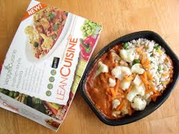 are lean cuisines healthy way to lose weight lean cuisine vegetarian