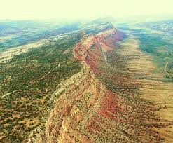 capitol reef national park map capitol reef national park the best touristic attractions in