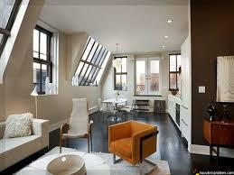 Wohnzimmer Boden Wohnzimmer Dunkler Boden Haus Design Ideen