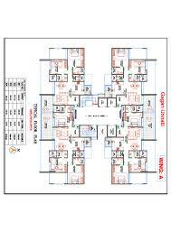 elevator floor plan symbol luxury projects in pune gagan unnatii