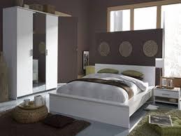 inspiration chambre adulte chambre chambre adulte inspiration emejing tendance chambre