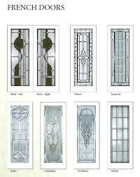 home depot interior doors home depot doors interior wood gallery glass door design