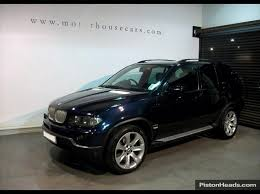 06 bmw x5 for sale 4 4 i bmw x5 cars 2017 2018 cars 2017 2018