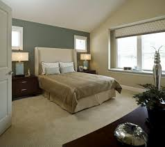 Wood Area Rugs Creating A Cozy Bedroom With Flooring Floor Trends
