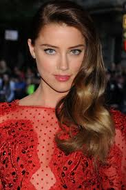Dying Real Hair Extensions by Ombre Hair The Hottest Celebrity Styles Look