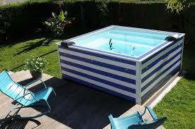 rtl maison jardin cuisine installer sa piscine sans travaux dans maison jardin cuisine