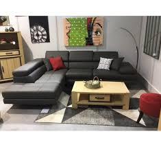 vendeur de canapé canapé home votre magasin de meuble et déco