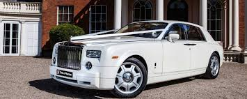 rolls royce white 2016 billionaire barber is a cut above the rest with his rolls royce