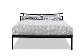 Atlanta Bed Frame Atlanta Bed Amart Furniture