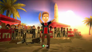motocross madness pc game xbox 360 motocross madness tutorial video dailymotion