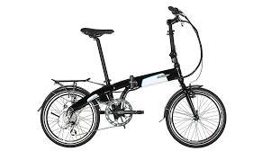 10 best electric folding bikes total women u0027s