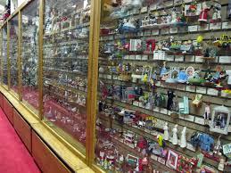 8 warsaw shop k usitalo 6682 jpg
