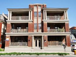 Two Bedroom Apartment Ottawa by 2 Bedroom Apartments Ottawa West Memsaheb Net