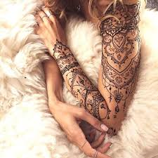 471 best tattoos images on pinterest mandalas clothes and creative