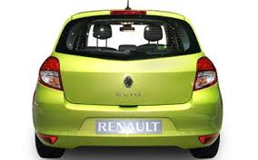 si鑒e social renault renault si鑒e social t駘駱hone 28 images renault sport ten