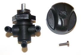 motor mount sea doo pwc 270000425 270000023 270000032 011 107