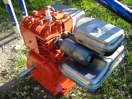 my first project briggs 3 hp motorized bicycle engine kit forum