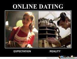 Memes Online - world of online dating by koji8123 meme center