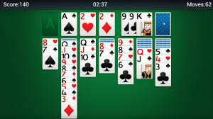 solitaire for android klondike solitaire for android solitaire collection by
