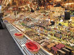 the best markets in europe