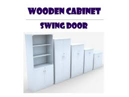 Steel Cabinets Singapore Office Cabinet Singapore Metal U0026 Wooden Office Cabinet For Sale