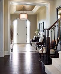 foyer decor 10 beautiful foyer decor designs decor charm decor charm