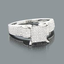 engagement rings inexpensive astonishing inexpensive engagement rings for 31 for your