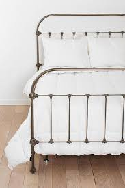 vintage bed products bookmarks design inspiration and ideas