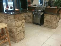 Amazing Fireplace Stone Panels Small by Best 25 Faux Stone Sheets Ideas On Pinterest Faux Stone Panels