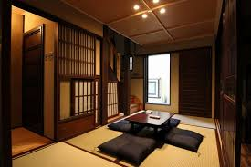 Fancy Traditional Japanese Living Room Furniture Japanese Style - Traditional japanese bedroom design