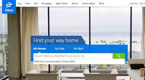 Zillow Home Search by The Truth Behind Zillow U0027s Online Appraisals Jack Elkins Palm