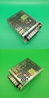 más de 25 ideas increíbles sobre ups power supply en pinterest