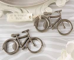 Wedding Party Favors 32 Best Bicycle Wedding Biciklis Esküvő Images On Pinterest