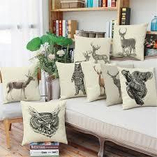 Cushions Velvet Online Get Cheap Velvet Cushion Aliexpress Com Alibaba Group