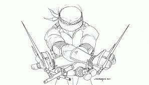 15 pics of tmnt raph coloring pages raphael ninja turtle
