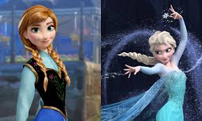 frozen in time when will disney u0027s heroines reflect real body