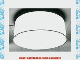 china ball video lighting ardinbir studio 40 x 60 100 x 150cm 5 in 1 oval collapsible disc