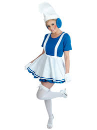 gnome costume for toddlers disney princess cinderella girls costume costume zoo the smurfs 2
