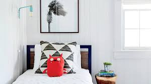 interior trend 2017 12 home design trends for 2017 according to pinterest coastal