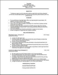 Examples Of Childcare Resumes by Top 25 Best Objectives Sample Ideas On Pinterest Preschool