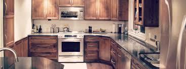 custom wood cabinetry bathroom u0026 kitchen cabinets in waterloo