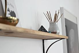 shoebox wall shelves crafthubs shop shelf for shoewall display