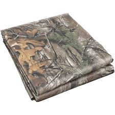 Ground Blinds At Walmart Camouflage Netting