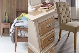 outlet furniture home willis u0026 gambier outlet furniture