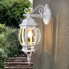 outdoor wall light fixtures white outdoor light fixtures external