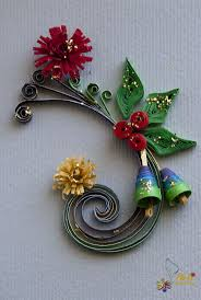 494 best quillling and paper flowers images on pinterest paper