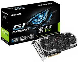 pubg 980 ti nvidia released the gtx 980 ti you won t believe what gigabyte